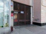 Apartament CENTRALNY - Centrum - Warszawa - Polska