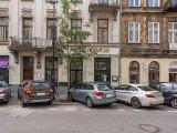 Квартира EMILII PLATER 3 - Центр - Варшава - Польша