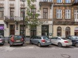 Apartamento EMILII PLATER 3 - Centro - Varsovia - Polonia