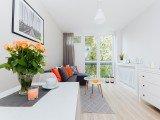 Apartmento ZELAZNA BROWARY - Centro - Varsavia - Polonia
