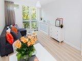 Apartament ZELAZNA BROWARY - Centrum - Warszawa - Polska