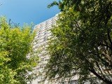 Apartment ZELAZNA BROWARY - Center - Warsaw - Poland