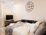 Apartamento GRZYBOWSKA LUX 4 - Centro - Varsovia - Polska