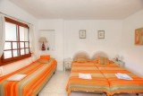 Apartament Puerto de Cabopino - Costa del Sol- Hiszpania