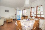 Apartment Puerto de Cabopino -Elviria - Costa del Sol-Spain