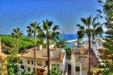 Apartamento en Marbella, Costa del Sol