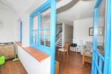 Appartement Marbela Puerto de Cabopino