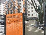 Апартаменты CYBERNETYKI 6 - Мокотув - Варшава - Польша