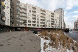 Apartament KLOBUCKA - OKECIE - Warszawa - Polska