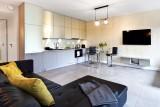Apartment Solec 2 - Warsaw - Powisle - Poland
