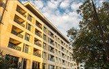 Apartament SOLEC 3 - Centrum - Powiśle - Warszawa - Polska