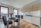 Apartment Solec 7 - Warsaw - Powisle - Poland