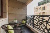 Apartment Solec 8 - Warsaw - Powisle - Poland