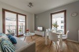 Apartament SOLEC 9 - Centrum - Powiśle - Warszawa - Polska