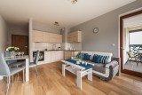 Apartment Solec 10 - Warsaw - Powisle - Poland