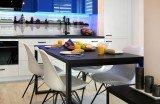 Apartment Solec 11 - Warsaw - Powisle - Poland