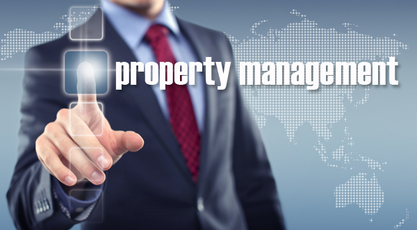 Warsaw P&O Property Management